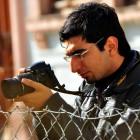 Photo of Murat Dinc