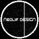 neolif