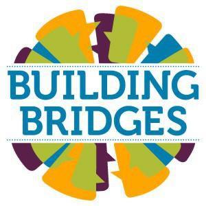 Profile picture for Building Bridges