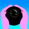 GordianKnot