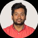 Himanshu Gupta