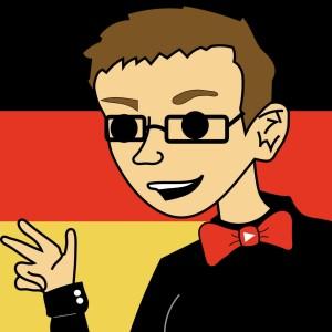 Herr Antrim