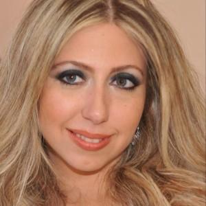Sandra El-Hajj