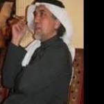 Walid S. Ashoor
