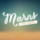 Marns