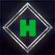 hermann901