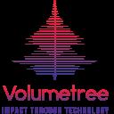 volumetree
