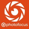 Photofocus Team