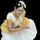 bharathanjalidance