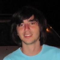 Avatar of Bogdan Radu