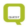 questhardware