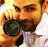 Geo Karm's picture