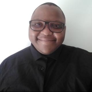 Ndabenhle S. Mthembu