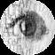 Avatar de dedalus