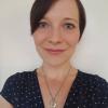 Picture of Katja Feldtmann