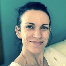 avatar for Belinda Brady