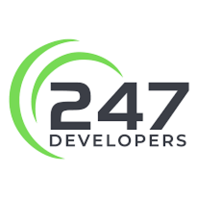 247developers