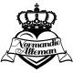 normandiea