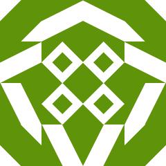 MrPogle avatar image
