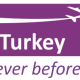 Namaste Turkey