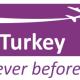 Plan Turkey Vacation