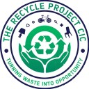 The Recycle Project