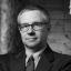 Kenneth A. Grady
