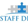 Staff Depot