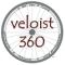 veloist360