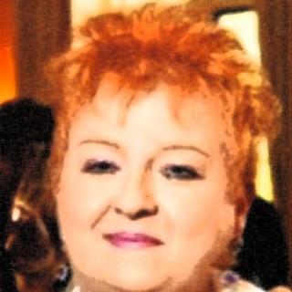 Sandra O'Callaghan