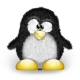 Tadly's avatar