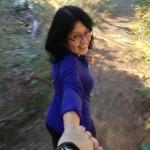 millionmom64's profile picture