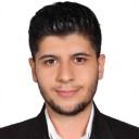 مهرداد مشتاقون اسکویی - طراح وب سایت و مقاله نویس