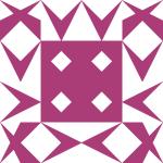 Informa – Innovative Furnishings