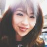 Turhana mcdonnell - avatar