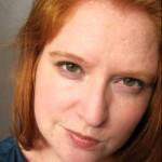 Megan Goodwin's picture