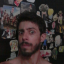 Leonardo Gonçalves Silva