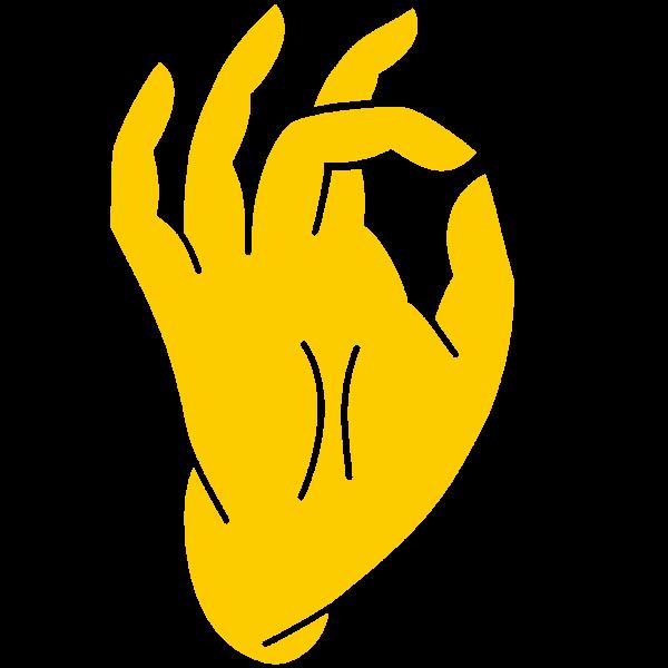 yāλu Avatar
