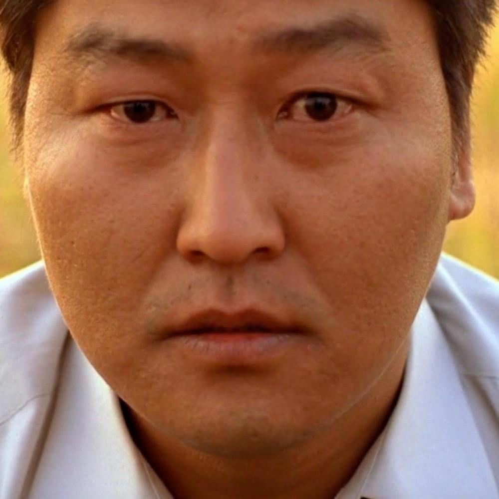 Nathan Wang