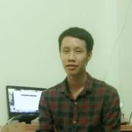 shinnguyen
