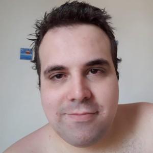 Felipe Brandão