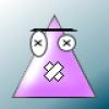 VMware Schulungen's picture