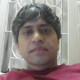 Rajeev Hathi user avatar