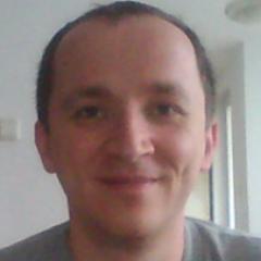 rdemirov (follower)