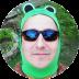 Thierry Fenasse's avatar