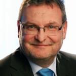 avatar for Dr. Markus Numberger