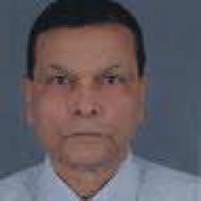 Avatar for dn.jha from gravatar.com