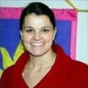 Angie Nitz