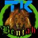 Benjah8