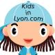 KidsinLyon